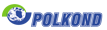 polkond.pl